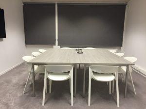 meeting-1177437_1920