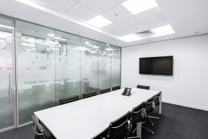 meeting-room-730679_1920